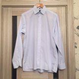 Рубашка Ritter