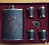 Подарочный набор для мужчин GT-003.