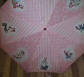 Зонт 🌂☂Eleganzza новый