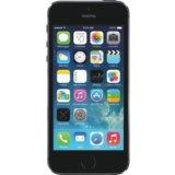 iPhone 5G 16gb