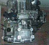 Акпп Kia Picanto, Hyundai i10 ,A4CF0