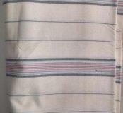 Ортез ткани для пошива наматрасника, перины