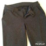Женские брюки 42-44