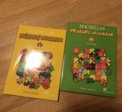"""Книги для изучения английского,, MACMILLAN"""""""