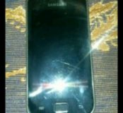 Samsung galaxu S i9003