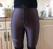 Шорты для похудения Vulkan Fashion
