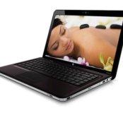 Игровой Ноутбук HP Pavilion dv6-3125er i5/HD 5650
