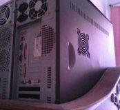 Игровой Трёх ядерный AMD