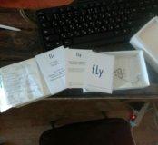 Документы на Fly fs502 cirrus1