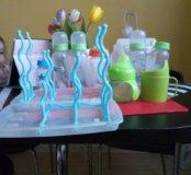 Нужности для  малышей