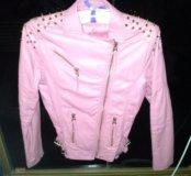 Куртка р.146