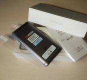 Xiaomi Mi5s (Mi 5s) 4/128Gb новый + пленка чехол