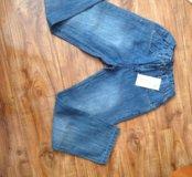 Турция джинсы