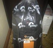 Рюкзак Lowe Pro Flipside 300