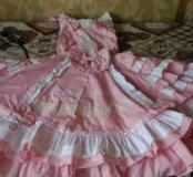 Лоли-платье
