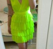 Платье новое🔥🔥🔥