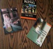 Книги на английском языке, oxford