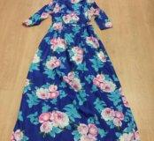 Платье новое 🔥🔥🔥