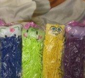 Продам детское полотенце для рук