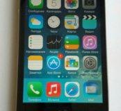 Iphone 4, 32 Гб.