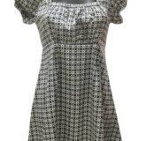 Платье, размер 44-46