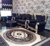 Мебель фараон