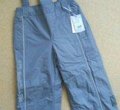 новые брюки шалуны,116
