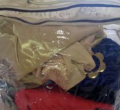 Продам пакет вещей для женщин.