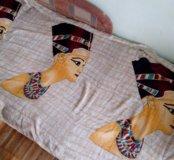 Парео из Египта