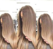 Супер цены на наращивание волос