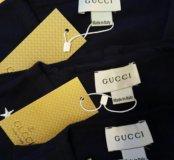 Кордиган Gucci