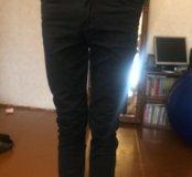 Мужские джинсы cheap monday