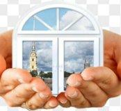 Лучшие окна и балконы!