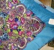 платок(новый)