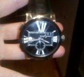 Часы ( торг)