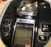 Термопот чайник Bork