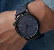 Часы FEIFAN кварцевые мужские