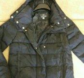 💕Новая куртка 💕весна💕