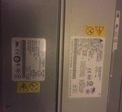 DPS-835AB A, Artesyn 7001138-Y000