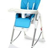 Teknum Новый стул для кормления с рождения