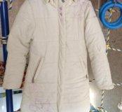 Куртка Outventure 146