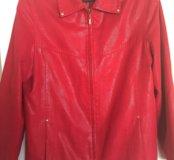 Курточка Baronia 46-48 размер