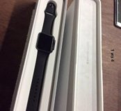 Apple iwatch 42mm