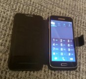 Samsung Galaxy Реплика