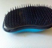 Расчестка для распутывания секущихся волос