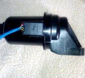 Iveco daily 5801403122 Ивеко фильтр дейли