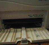 Xerox Phaser 6000/6010