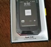 Lunatik чехол для iphone 5/5S