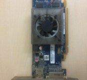 Radeon HD6450. 1GB