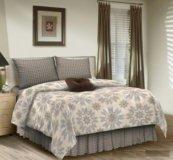1.5 спальный комплект постельного белья